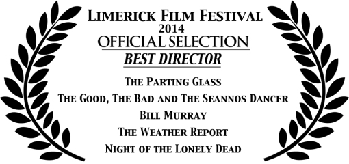 Official Selection DIRECTOR