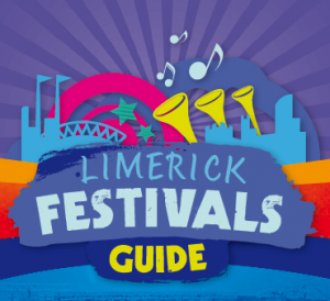 Festivals-Guide-logo-300x274