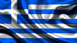 Greece-Flag-HD-Wallpaper