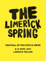 Limerick_Spring_Full_logo_with_date