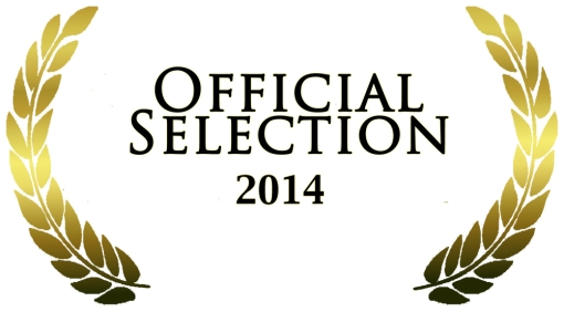 Official-Selection-Laurel-2014