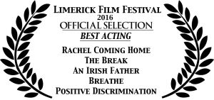 Official Selection ACTING