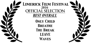 Official Selection OVERALL