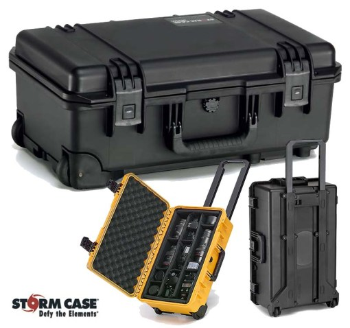 storm-case-1500-carry-on-case