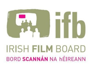 irish-film-board-logo