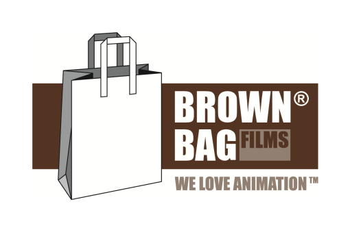 Brown Bag Films - logo file